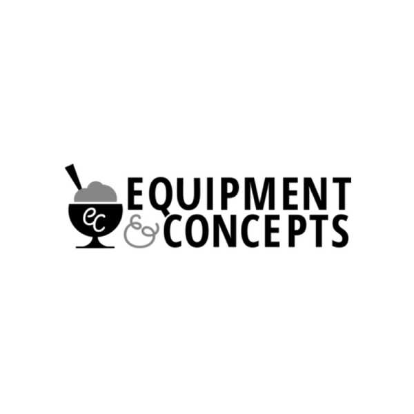equipment and concepts logo